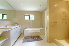 4 Bedroom House to rent in Hout Bay Central - 1 Coral Close - 4 Bedroom House, Property For Rent, Elegant Homes, Renting A House, Bathtub, Coral, Standing Bath, Bathtubs, Bath Tube