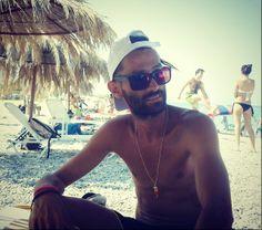 #summer #2013 #sun #sea #hot #day