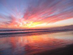 sunset desktop wallpaper hd pics