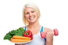 Consejos infalibles para perder peso - http://www.mujercosmopolita.com/consejos-infalibles-para-perder-peso.html