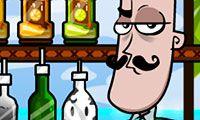 Ojogos.com.br - Click Jogos, Jogos Online, Jogos Gratis!