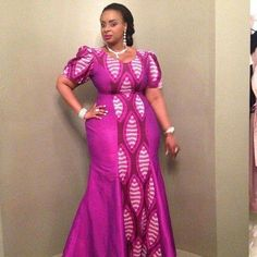 5 Places to shop for plus size african print designs – My Curves And C… – Zahra 2019 trends African Maxi Dresses, Ankara Dress, African Attire, African Wear, African Women, African Inspired Fashion, African Print Fashion, Africa Fashion, African Prints