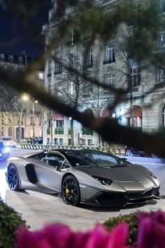 For more cool pictures, visit: http://bestcar.solutions/new-cars-and-supercars-the-latest-cars-herehttphowtocomparecarinsurance-net-top-10-most-expensive-cars-in-the-worldhttpswww-youtube-comwatchv57tfwilgzsq-follow-cars360-tumblr-com-5