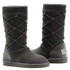 #NewBootsHub# com #ugg #ugg boots #ugg winterboots #ugg sheepskin http://www.winterboots2013.com