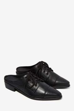 Shakuhachi Your Point Is Leather Flat