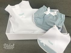 BR 51 Baby Boy, Baby Shirts, Creative Kids, Baby Sewing, Beautiful Babies, Christening, My Girl, Sewing Projects, Daughter