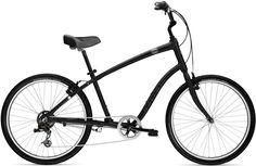 """my bike, """"the Black shansha"""""""
