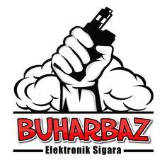 Buharbaz EgeMan Likit, Orjinal Elektronik Sigara Modelleri, Kaliteli Likit, E-Sigara Aksesuar ve Coil Uygun Fiyat Garantisi İle Buharbaz Sitemizde Bulabilirsiniz.