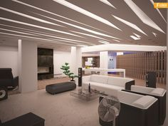 #Commercial #arel #architecture #interior_design #design #iterior #طراحی_داخلی #معماری #آرل #طراحی_تجاری #تجاری Retail Trends, Mixed Use Development, Design Design, Interior Design, Shopping Center, Commercial, Architecture, Projects, Home Decor