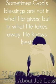 28 Trendy Quotes About Strength Grief Faith Bible Verses Bible Verse For Grief, Bible Verses About Faith, Encouraging Bible Verses, Bible Encouragement, Bible Verses Quotes, Bible Scriptures, Job Bible, Faith Quotes, Disappointment Quotes