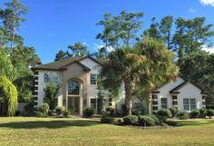 St Johns Plantation Ponte Vedra Homes For Sale