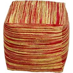 Decor - Luckys Discount Centre Lounge Suites, India Colors, High Quality Furniture, Red Pattern, Online Furniture, Garden Furniture, Centre, Poufs, Pillows