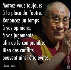The Secret – Collection Of Inspirational Quotes – Viral Gossip Dalai Lama, Life Quotes Love, True Quotes, Positive Attitude, Positive Quotes, Quote Citation, Spiritual Development, French Quotes, Humor