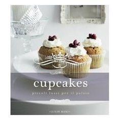 cupcakes_csaba dalla zorza