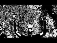 BADASS Dash™ Intro Video