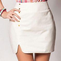 9b02c541c 147 mejores imágenes de faldas largas y cortas en 2019 | Vestidos ...