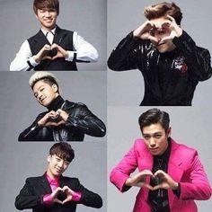 @choi_seung_hyun_tttop @xxxibgdrgn @__youngbae__ @seungriseyo  #top #choiseunghyun #tttop #gd #gdragon #jiyong #seungri #vi #daesung #kangdaesung #taeyang #youngbae #bigbang #vip #yg #ygfamily #leeseungri #kwonjiyong #dlite #dongyoungbae #todae #nyongtory #gri