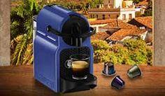 Gewinne mti dem #Wettbewerb von Nespresso eine #Reise nach Kuba sowie 10 Inissia #Nespresso Maschinen. Jetzt hier mitmachen: http://www.alle-schweizer-wettbewerbe.ch/kuba-reise