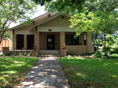 Beautiful East Dallas Craftsman  - vacation rental in Dallas, Texas. View more: #DallasTexasVacationRentals