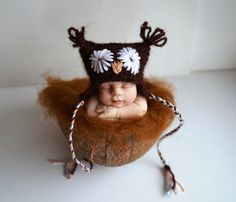 Art Doll.....George... Ill make this item for your by GladOArt