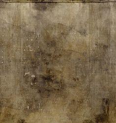 wall deco concrete moire wallpaper
