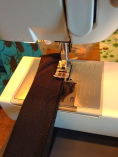 Livet i Lindevænget: Undertøj DIY Sewing, Dressmaking, Couture, Stitching, Sew, Costura, Needlework