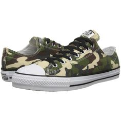 887580c4100d 45 Best Our 50 Favorite Men s Converse Shoes on Sale and Under  50 ...