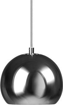 New Scandinavian Design Wok, Scandinavian Design, Lights, Lighting, Rope Lighting, Nordic Design, Candles, Lanterns, Lamps