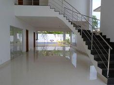 Imagine um Sobrado novíssimo em Condomínio Fechado de Luxo com... - http://anunciosembrasilia.com.br/classificados-em-brasilia/2014/11/18/imagine-um-sobrado-novissimo-em-condominio-fechado-de-luxo-com-3/ Alessandro Silveira