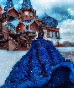 Photography Fashion Beauty Fairy Tales 29 New Ideas