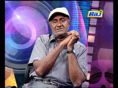 Vellithirai Special | 15-04-17