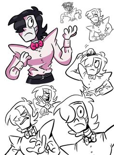 Which Mettaton AU is this?<<<i don't know