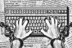 Ética, censura y periodismo