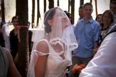 A few years ago I was a guest at my cousin Erika's wedding and I took a ton of pictures of their beautiful day. Erika and Eise's wedding was. All Pictures, My Photos, Wedding Ceremony, Our Wedding, Erika, Beautiful Day, Take That, Wedding Photography, Wedding Dresses