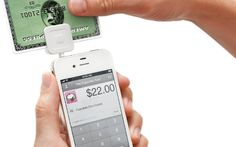 Square announced Wednesday that its mobile payments service is now available to anyone in Canada, which marks the company's first expansion beyond the U.S.