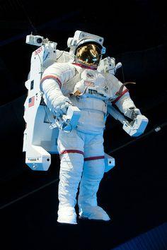 Centro Espacial John F. Kennedy. localizado em Cabo Canaveral, na Ilha Merritt, Flórida, USA. Fotografia: Dave.