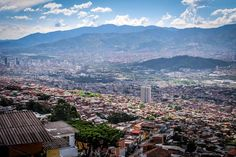 Practical Safety Tips for Women Traveling in Medellin, Colombia   The Mochilera Diaries