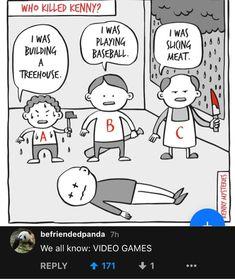 9 gag strikes again - Funny & SGH Funny Labs, Funny Memes, Jokes, Funny Stuff, Random Stuff, 9 Gag, Strikes Again, Mystery, Lol