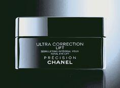 Chanel Precision Ultra Correction Lift Total