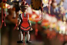 20191217-1924-ps1_1207   Christkindlesmarkt Nürnberg 2019: H…   Flickr Jumping Jacks, Samurai, Samurai Warrior