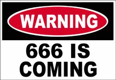 it is written  revelation today   Who Is the Antichrist?   Bible Prophecy Update