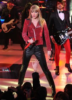 taylor swift anorexic - Yahoo Search Results Yahoo Image Search Results