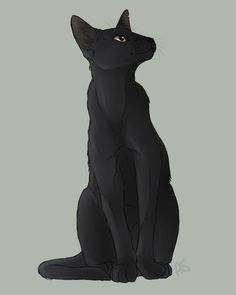 Deadfoot- Windclan deputy. He was also Crowfeather's father
