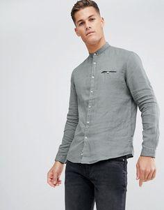 93079720cc 28 melhores imagens da pasta Camisas henley