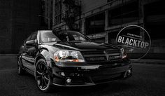 Dodge vehicles are bred for performance. Explore the full Dodge lineup, inventory, incentives, dealership information & more. Dodge Avenger, Dodge Vehicles, Sport Cars, Muscle Cars, Avengers, Sports, 2nd Baby, 2013, Favorite Things