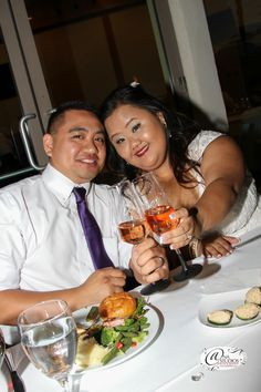 Mr & Mrs Moreno - April 2016  Photos by Ana Studios Photography #anastudiosphotography, #anastudiosweddings, #weddingphotography, #weddingphotos, #lasvegasweddings, #countryclubwedding, #rhodesranchweddings, #lakeviewwedding, #thewedding, #weddingday, #romanticwedding, #newlywedphotos, #mrandmrsphotos, #romanticphotos, #weddingceremony, #weddingceremonyphotos, #outdoorweddingceremony, #withthisring #itheewed, #weddingreceptionphotos, #happilyeverafter,