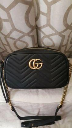 e4377e50f7c1 10 Best Gucci crossbody images | Beige tote bags, Gucci bags ...