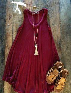 Новая коллекция уже на сайте #яркий #сарафан #мини #оранжевое #платье #красное #бардовое #pink #босоножки #гладиаторы #украшение #подвеска #бусы #браслет #серьги http://gepur.com/