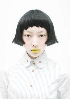 JHA 2011 優秀新人賞