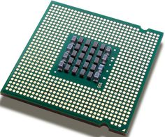 Evolution of #Microprocessor - Types and Applications #Electronics #MAKE #DIY